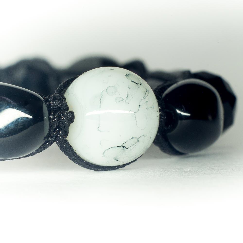 мужские цепочки из серебра на шею цена